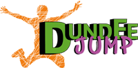 Logo Dundee MultiParc