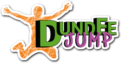 Dundee Jump