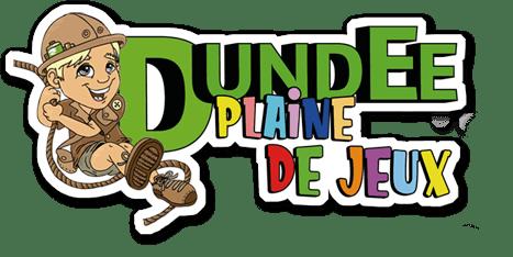 Dundee Plaine de jeux